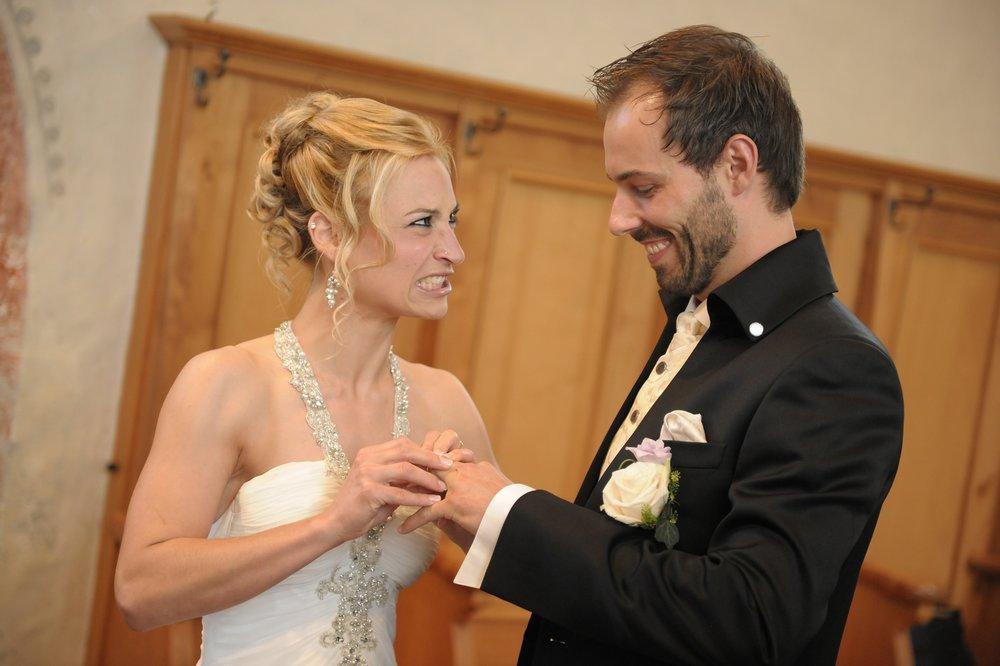 Felix-Peter-Hochzeitsfotograf-Bern_070.jpg