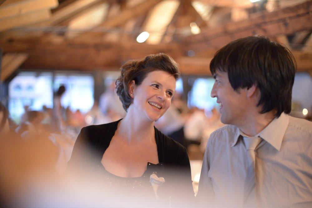 Felix-Peter-Hochzeitsfotograf-Bern_072.jpg