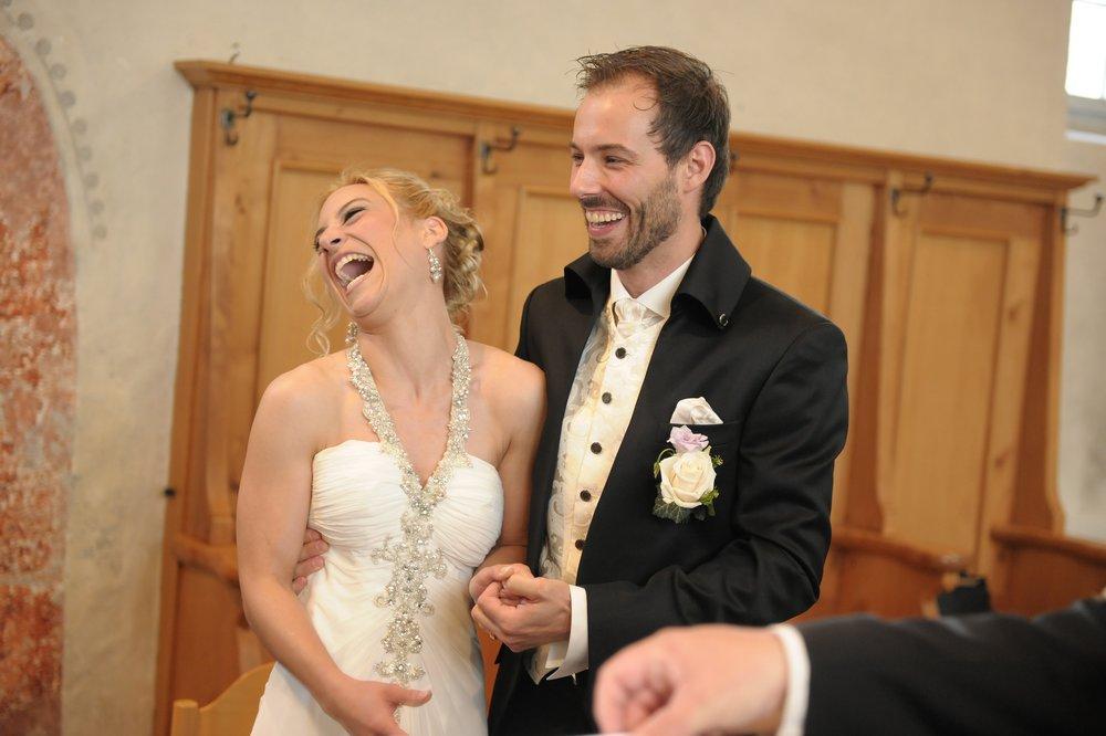 Felix-Peter-Hochzeitsfotograf-Bern_071.jpg