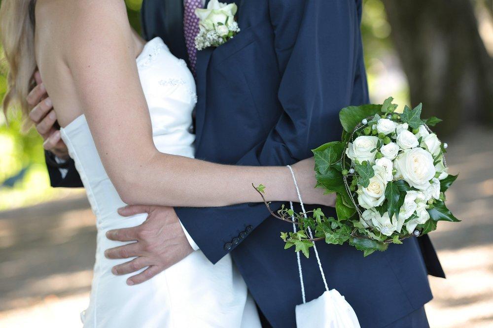 Felix-Peter-Hochzeitsfotograf-Bern_074.jpg