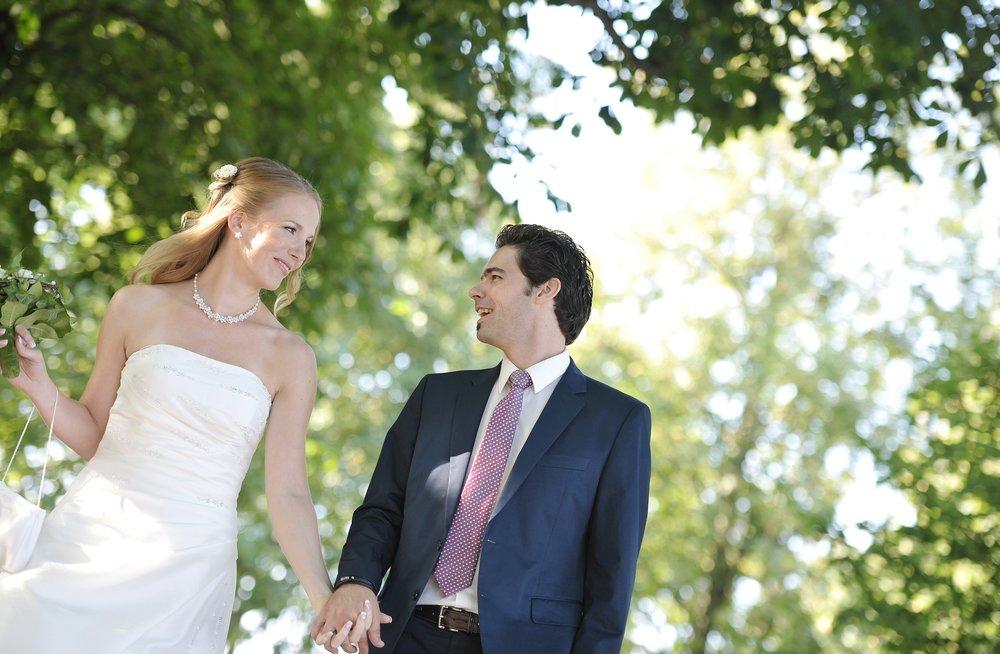 Felix-Peter-Hochzeitsfotograf-Bern_073.jpg