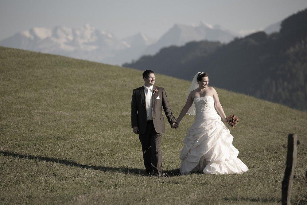 Felix-Peter-Hochzeitsfotograf-Bern_075.jpg
