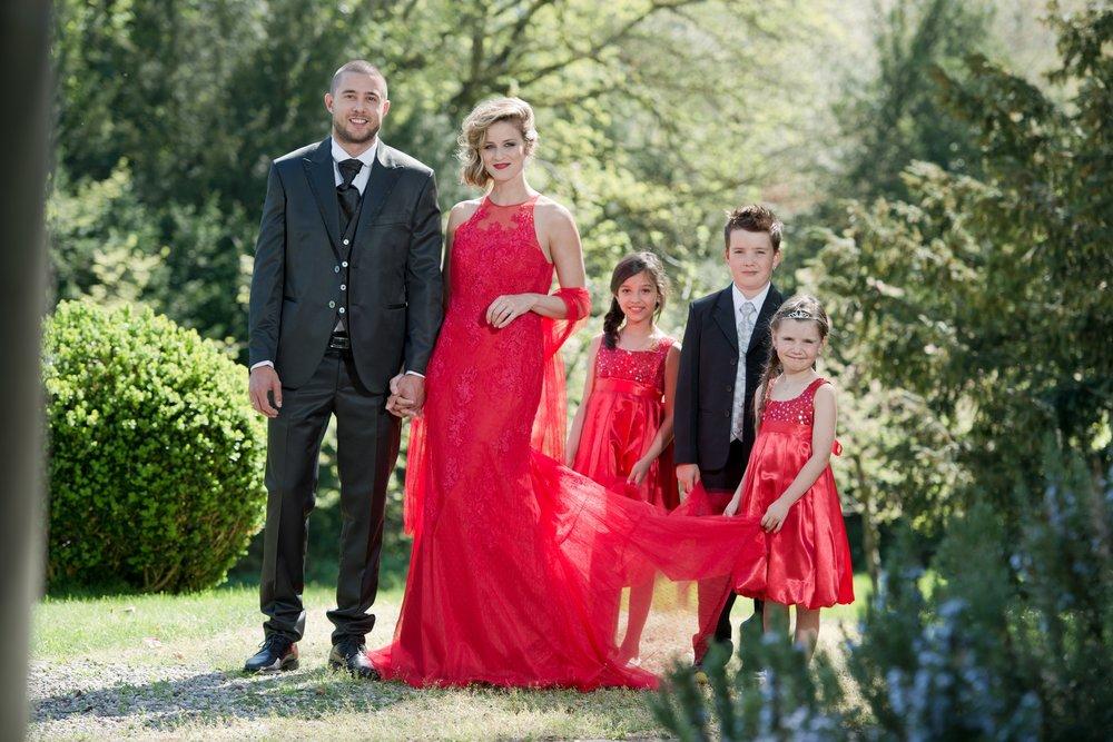 Felix-Peter-Hochzeitsfotograf-Bern_081.jpg