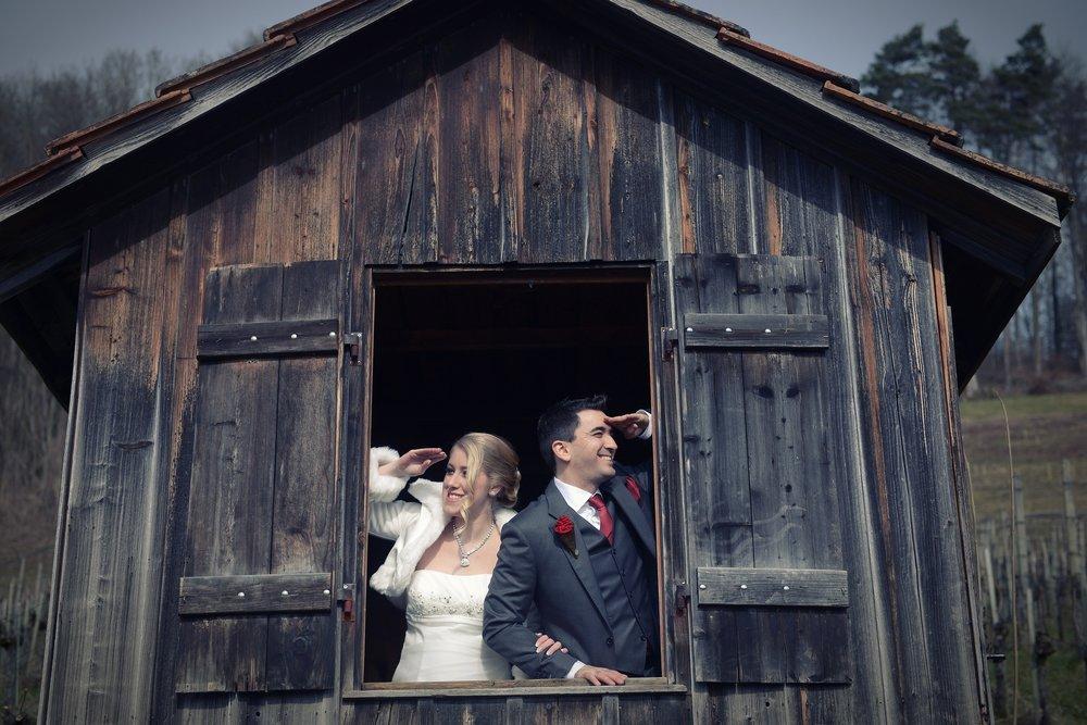Felix-Peter-Hochzeitsfotograf-Bern_085.jpg