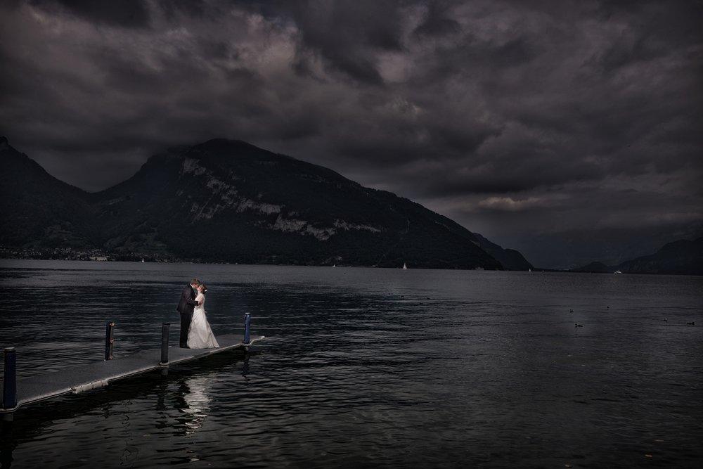 Felix-Peter-Hochzeitsfotograf-Bern_088.jpg