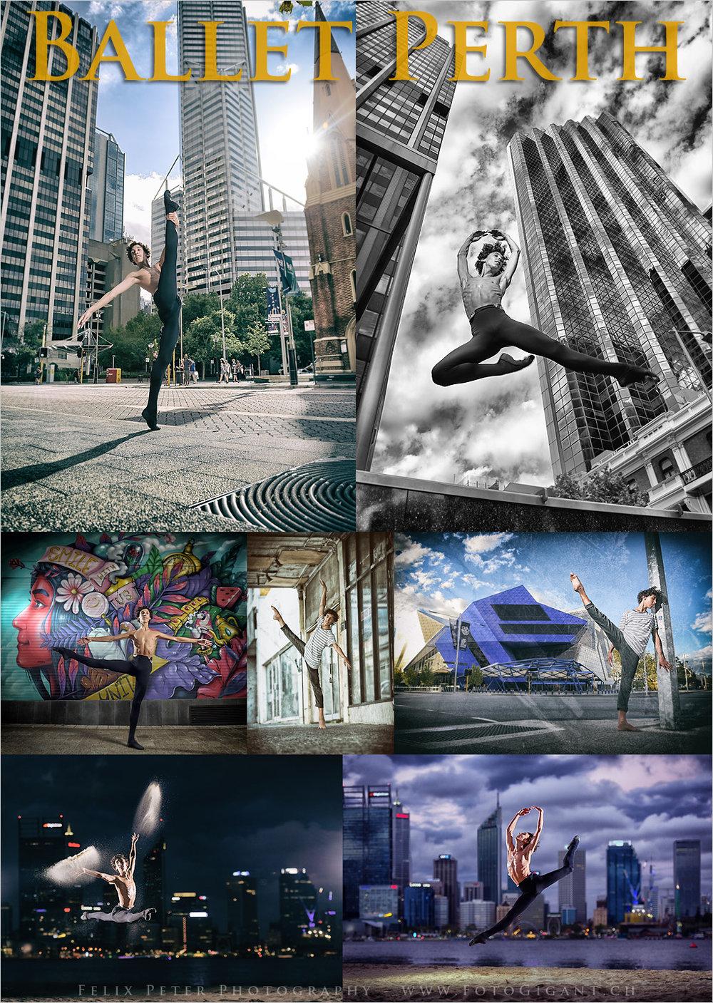 2018-02-03_Ballet-Perth_Tyler-Lindsay.jpg