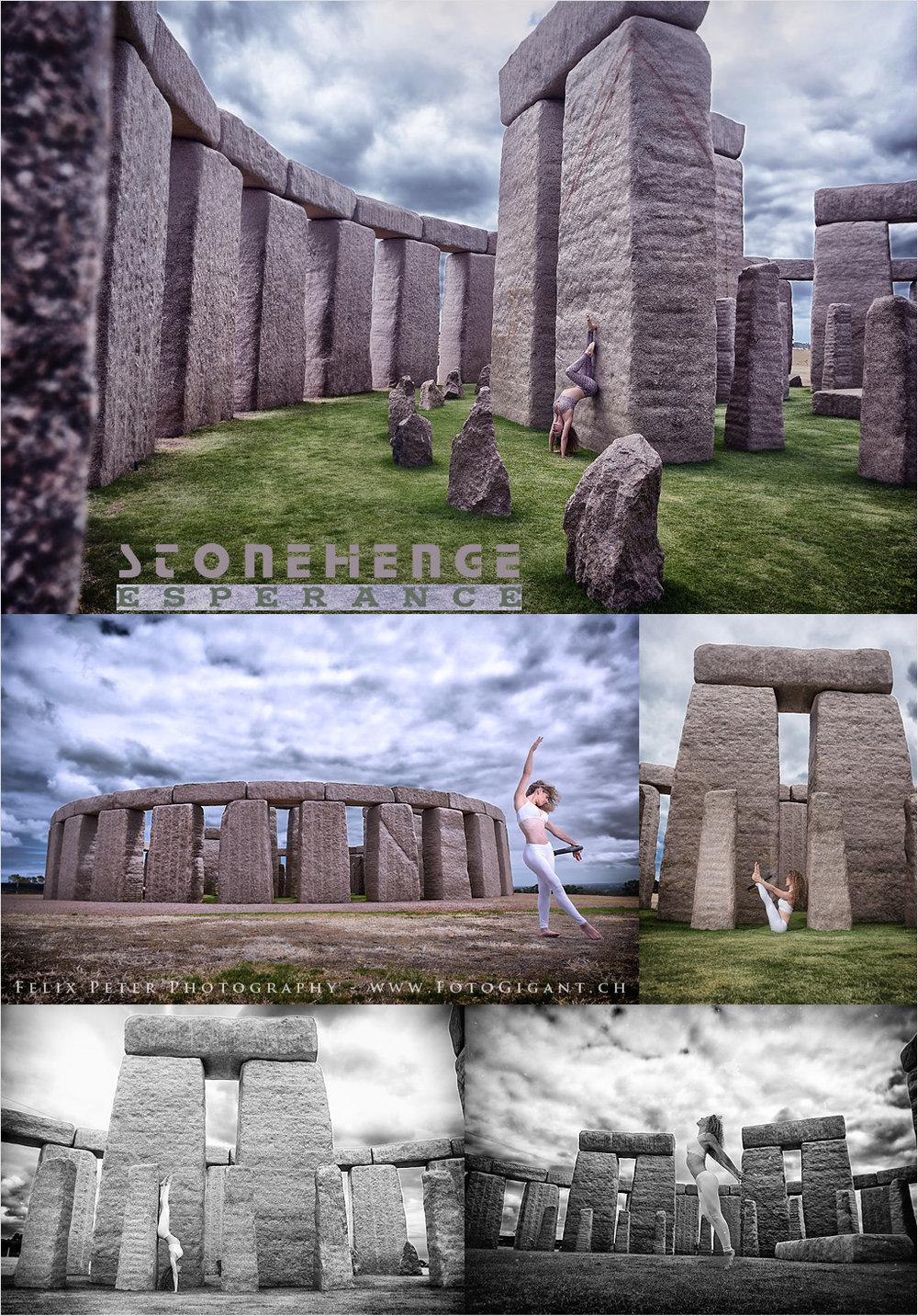 2018-01-30_Stonehenge-Esperance.jpg