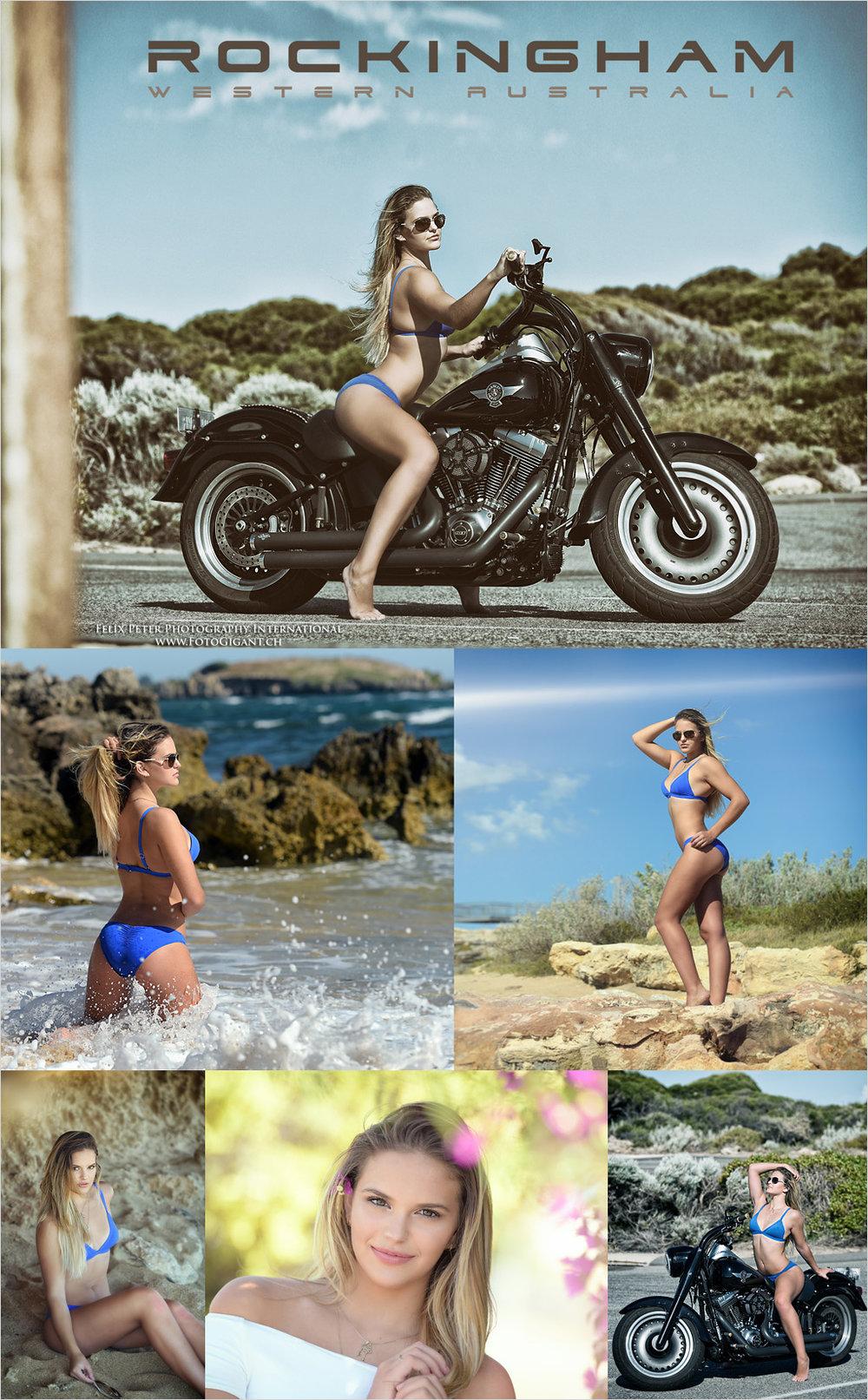 2018-01-23_Harley-Davidson_with_Kayla.jpg