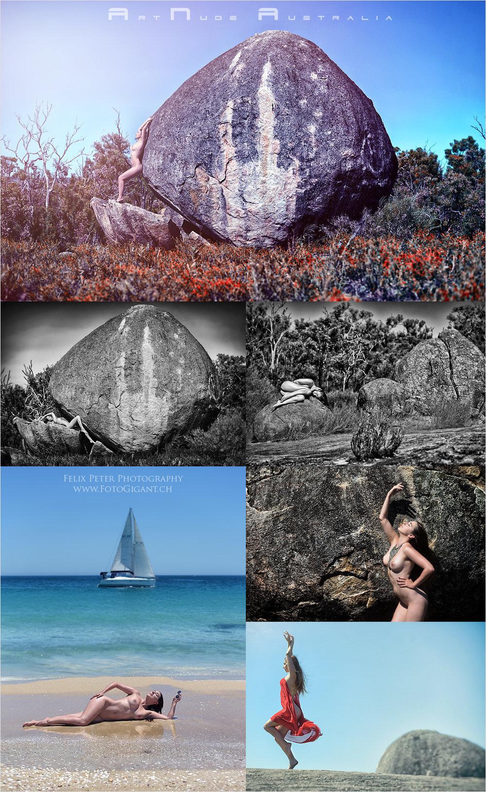 2018-01-13_ArtNude-Photography-Australia.jpg