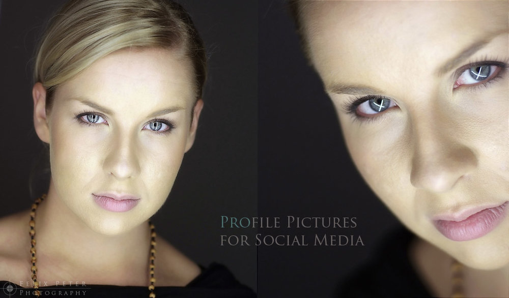 Portrait-Busines_Felix-Peter_0060.jpg