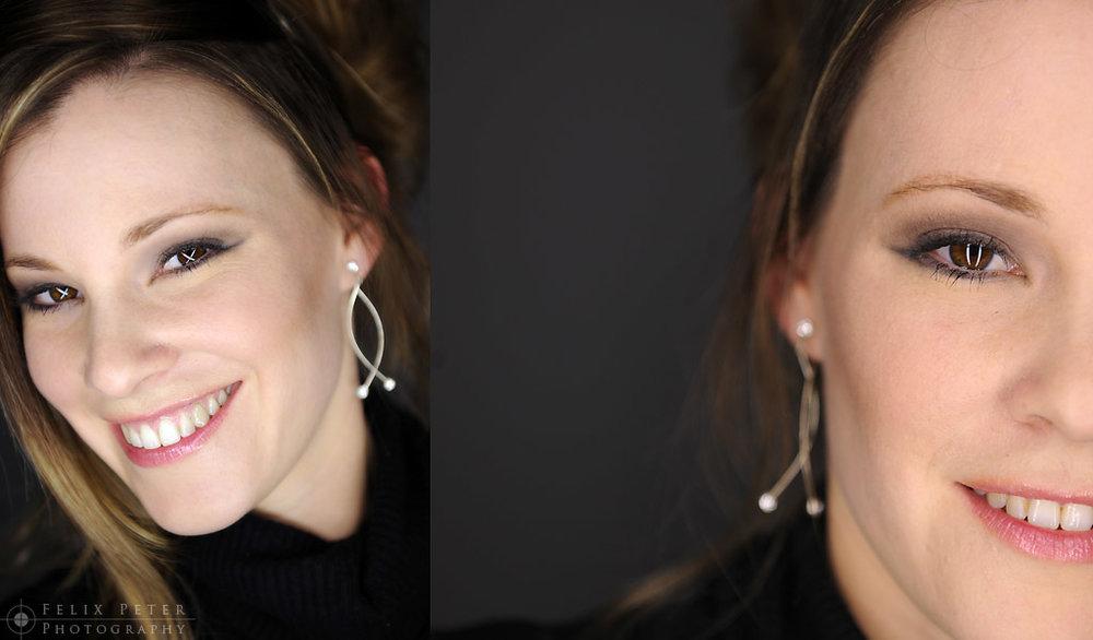 Portrait-Busines_Felix-Peter_0220.jpg