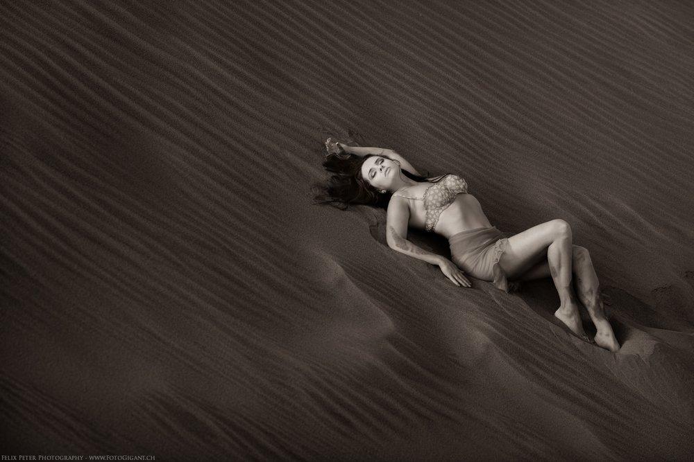 Felix-Peter-NudeArt-Photography_Bern_010.jpg
