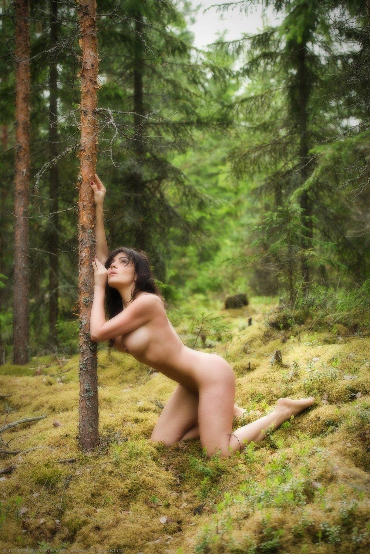 Felix-Peter-NudeArt-Photography_Bern_019.jpg