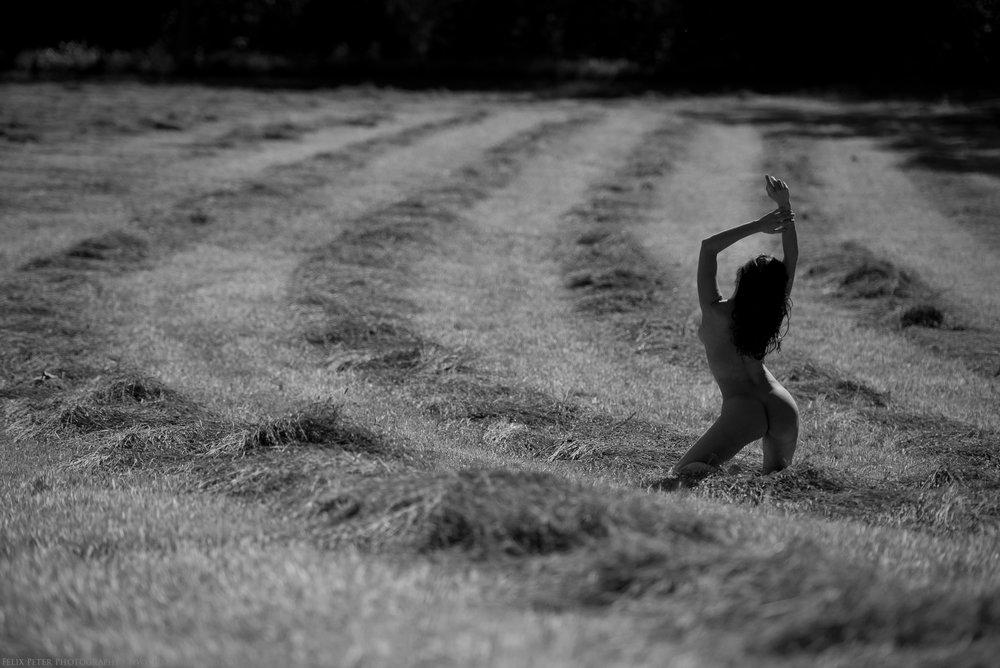 Felix-Peter-NudeArt-Photography_Bern_023.jpg