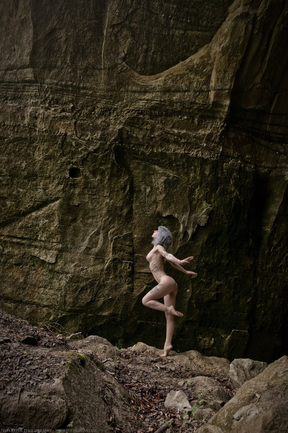 Felix-Peter-NudeArt-Photography_Bern_027.jpg