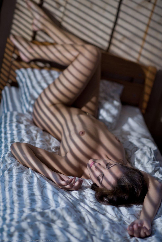 Felix-Peter-NudeArt-Photography_Bern_033.jpg
