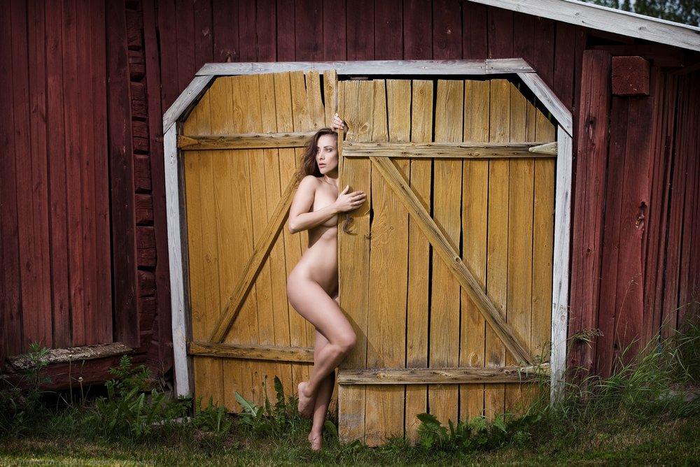 Felix-Peter-NudeArt-Photography_Bern_035.jpg