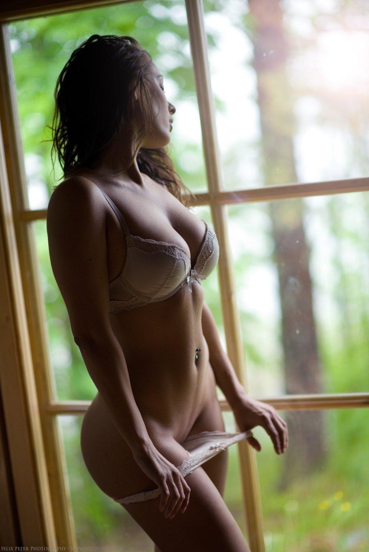 Felix-Peter-NudeArt-Photography_Bern_036.jpg