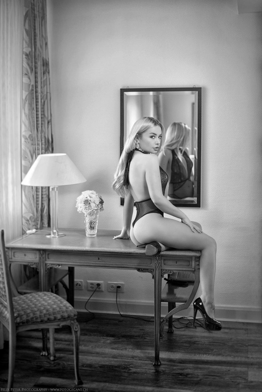 Felix-Peter-NudeArt-Photography_Bern_071.jpg