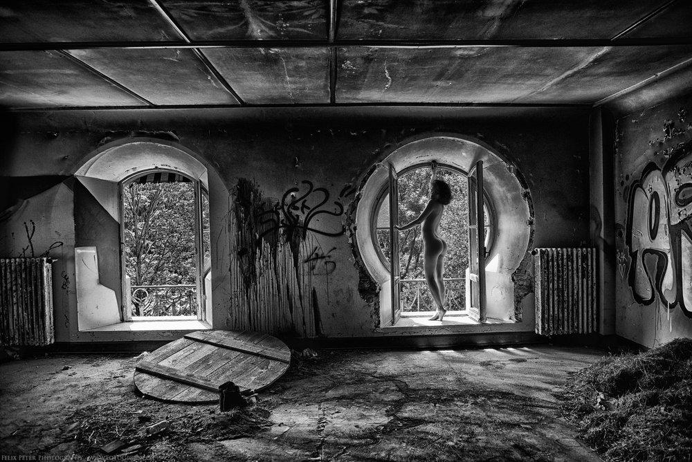Felix-Peter-NudeArt-Photography_Bern_080.jpg
