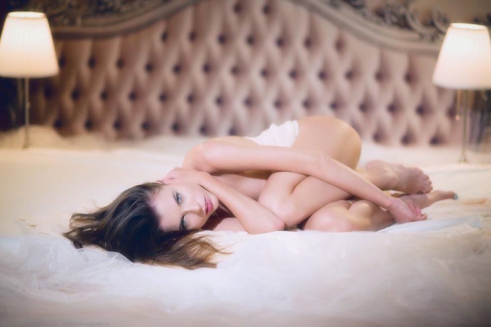 Felix-Peter-NudeArt-Photography_Bern_084.jpg