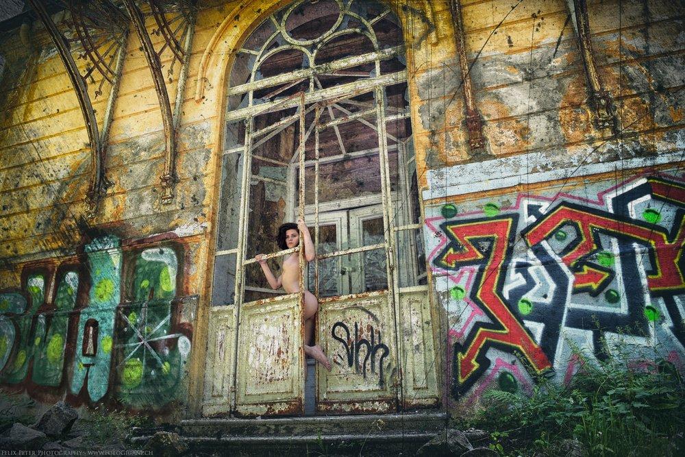 Felix-Peter-NudeArt-Photography_Bern_081.jpg