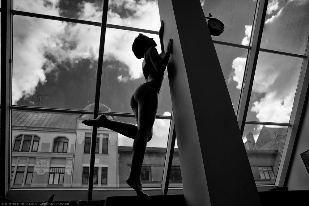 Felix-Peter-NudeArt-Photography_Bern_106.jpg