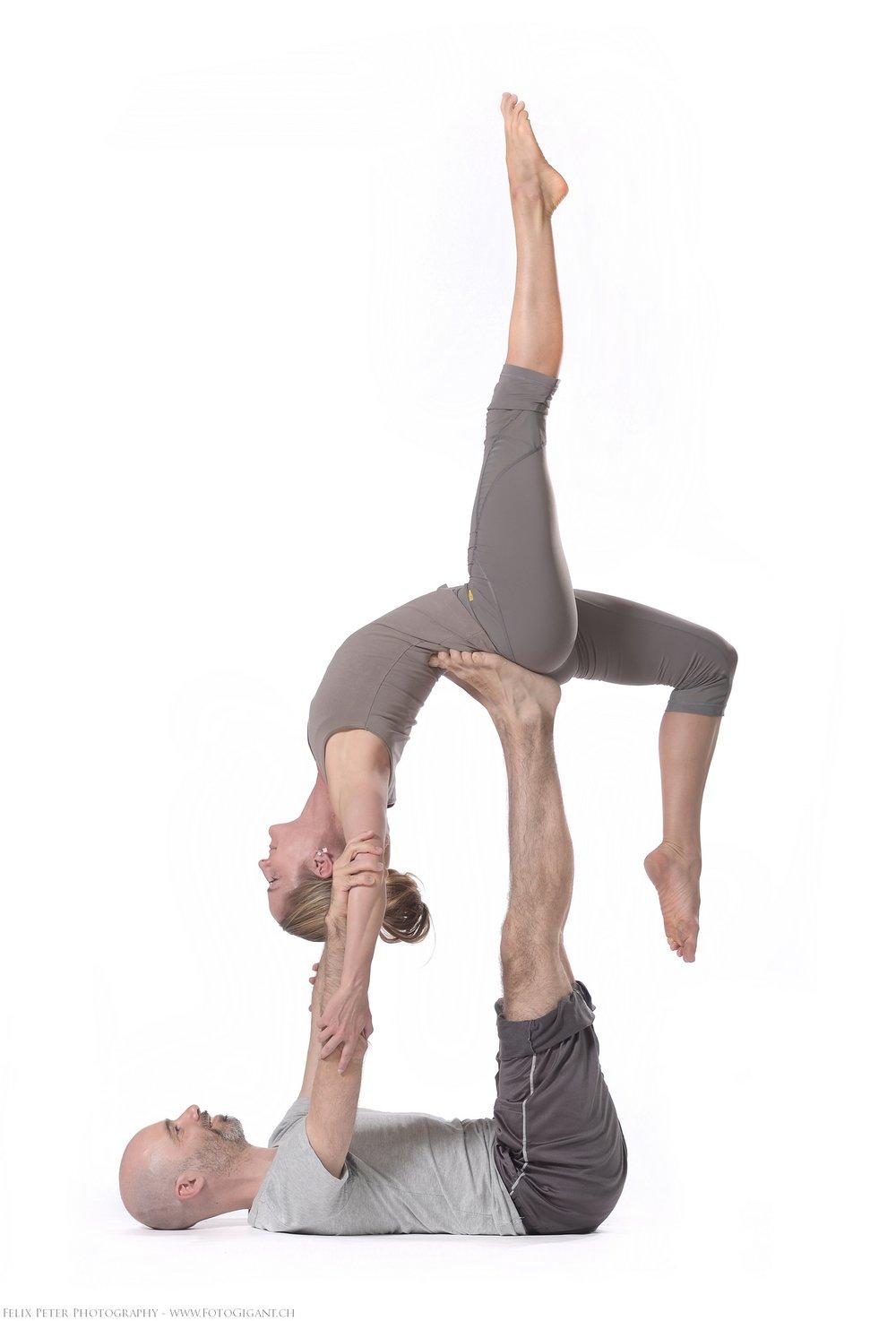 Felix-Peter-Yoga-Pilates-Dance-Fotografie_Bern_034.jpg