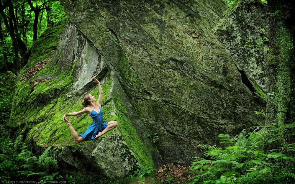 Felix-Peter-Yoga-Pilates-Dance-Fotografie_Bern_035.jpg