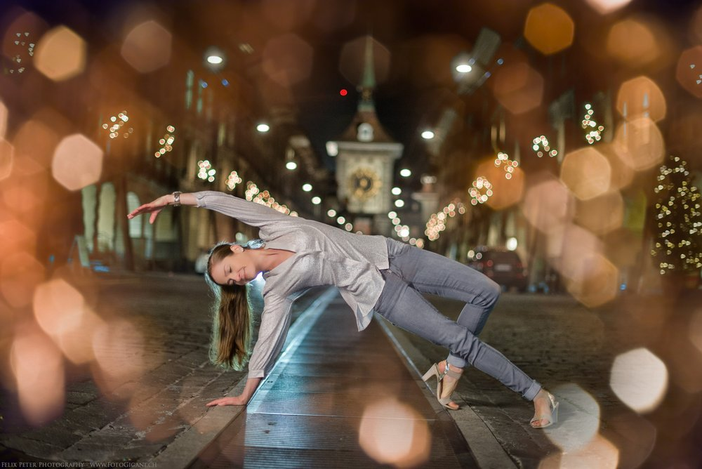 Felix-Peter-Yoga-Pilates-Dance-Fotografie_Bern_047.jpg
