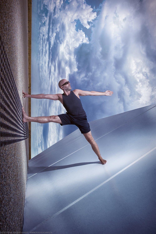 Felix-Peter-Yoga-Pilates-Dance-Fotografie_Bern_056.jpg