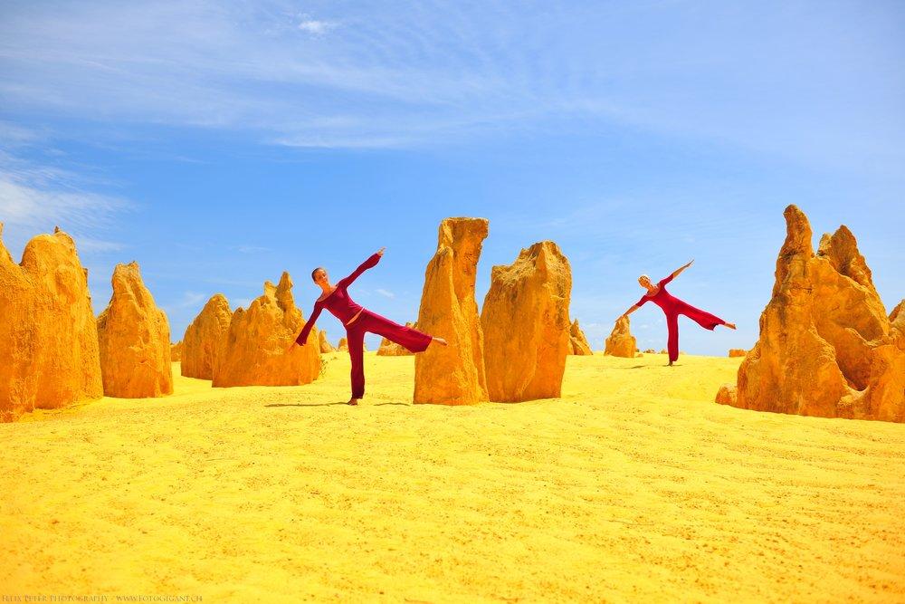 Felix-Peter-Yoga-Pilates-Dance-Fotografie_Bern_063.jpg