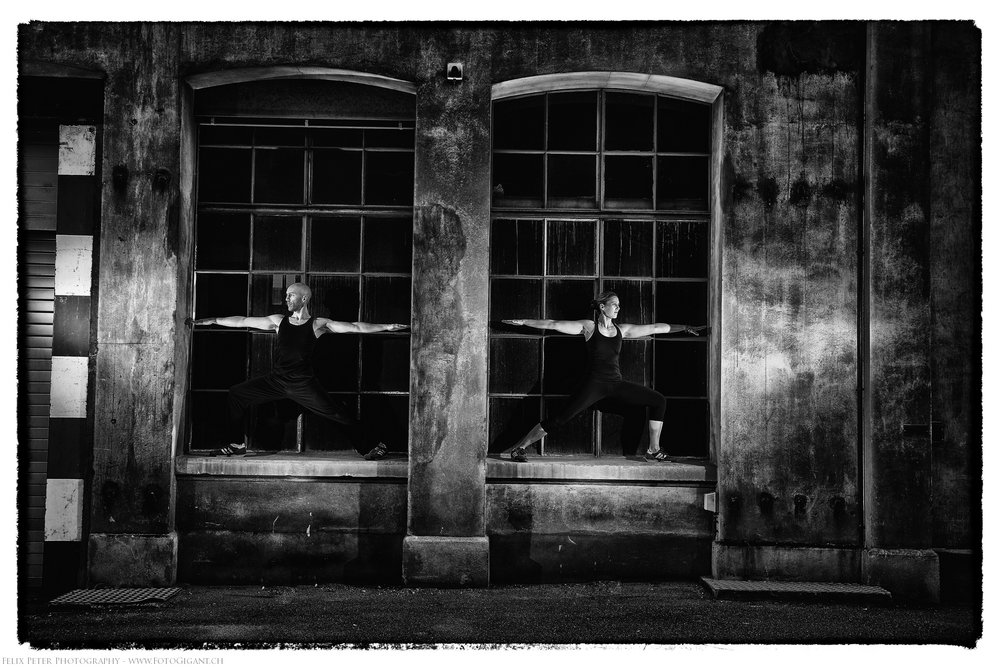 Felix-Peter-Yoga-Pilates-Dance-Fotografie_Bern_062.jpg
