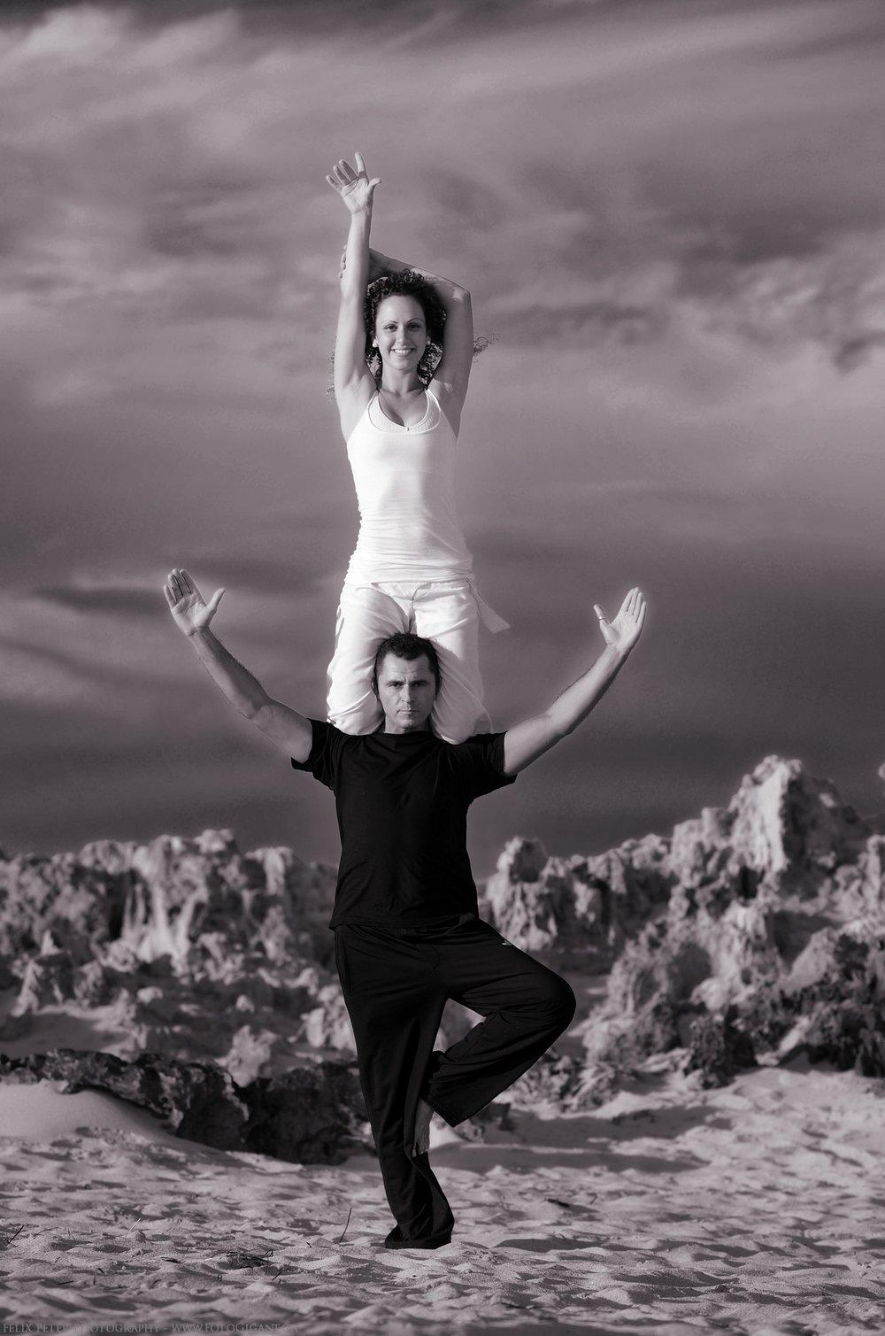 Felix-Peter-Yoga-Pilates-Dance-Fotografie_Bern_065.jpg