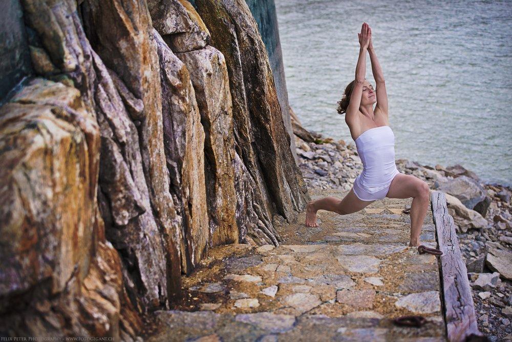 Felix-Peter-Yoga-Pilates-Dance-Fotografie_Bern_067.jpg