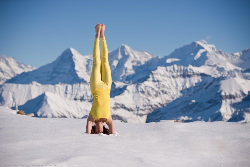 Felix-Peter-Yoga-Pilates-Dance-Fotografie_Bern_071.jpg