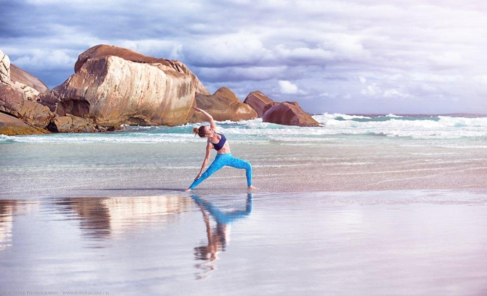 Felix-Peter-Yoga-Pilates-Dance-Fotografie_Bern_079.jpg