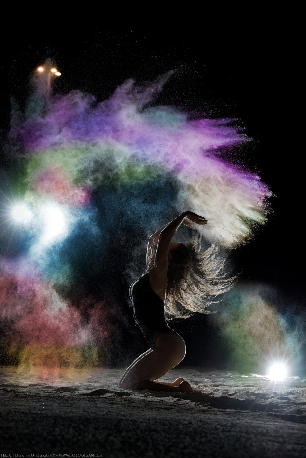 Felix-Peter-Yoga-Pilates-Dance-Fotografie_Bern_082.jpg
