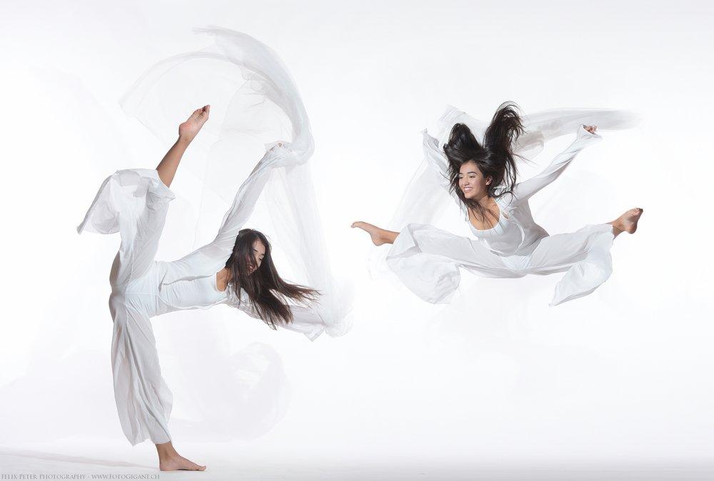 Felix-Peter-Yoga-Pilates-Dance-Fotografie_Bern_087.jpg