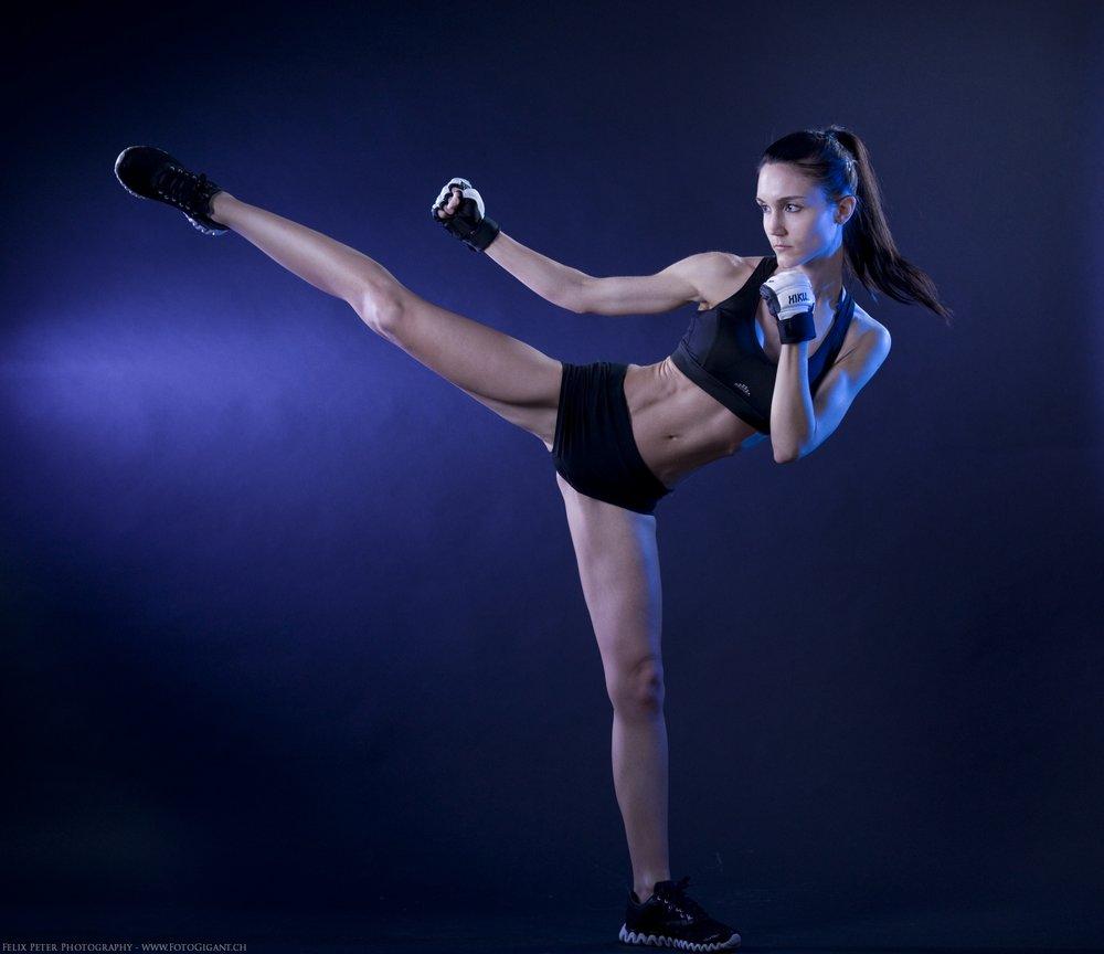 Felix-Peter-Yoga-Pilates-Dance-Fotografie_Bern_089.jpg