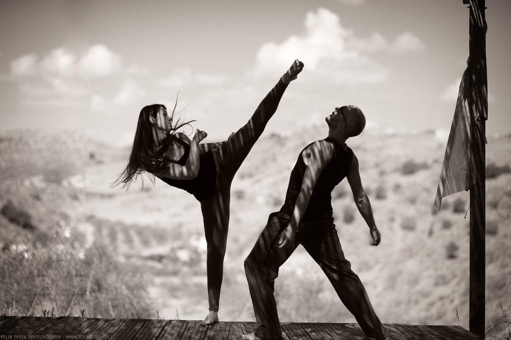 Felix-Peter-Yoga-Pilates-Dance-Fotografie_Bern_101.jpg