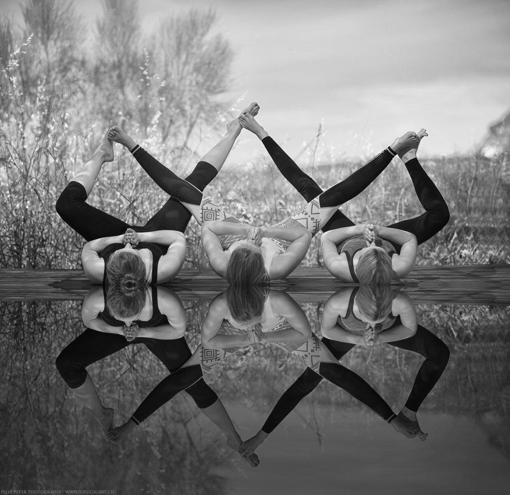 Felix-Peter-Yoga-Pilates-Dance-Fotografie_Bern_102.jpg