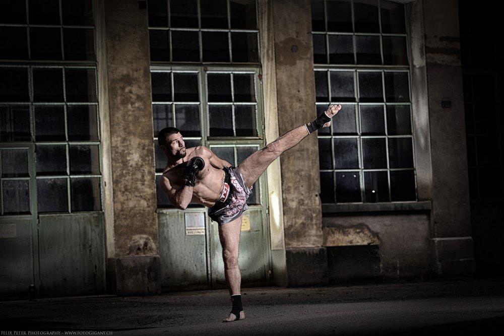 Felix-Peter-Yoga-Pilates-Dance-Fotografie_Bern_104.jpg