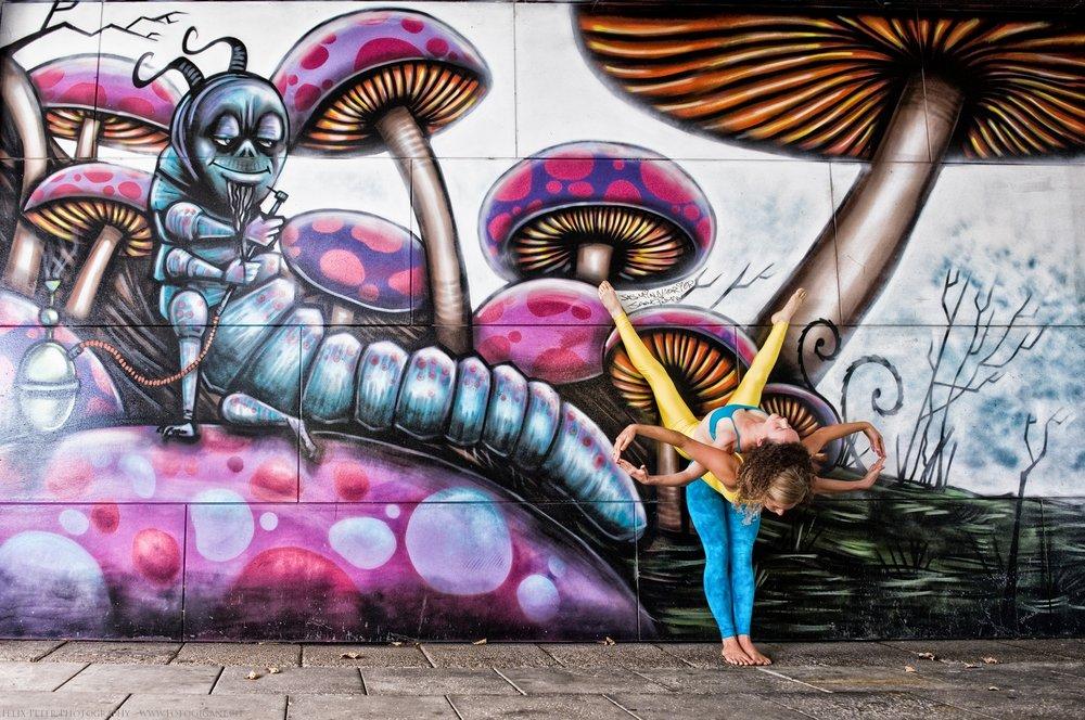 Felix-Peter-Yoga-Pilates-Dance-Fotografie_Bern_108.jpg
