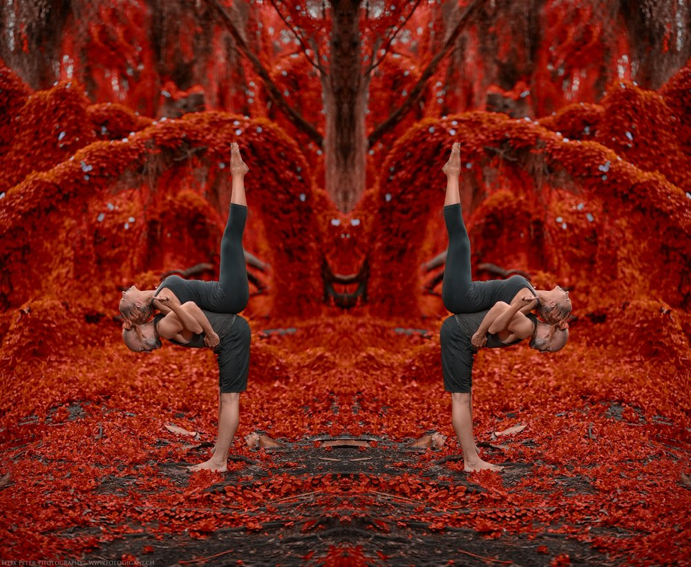 Felix-Peter-Yoga-Pilates-Dance-Fotografie_Bern_122.jpg