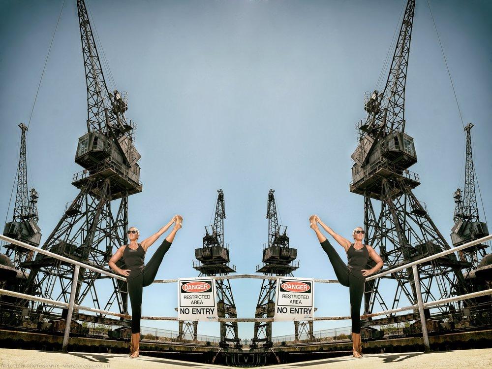 Felix-Peter-Yoga-Pilates-Dance-Fotografie_Bern_132.jpg
