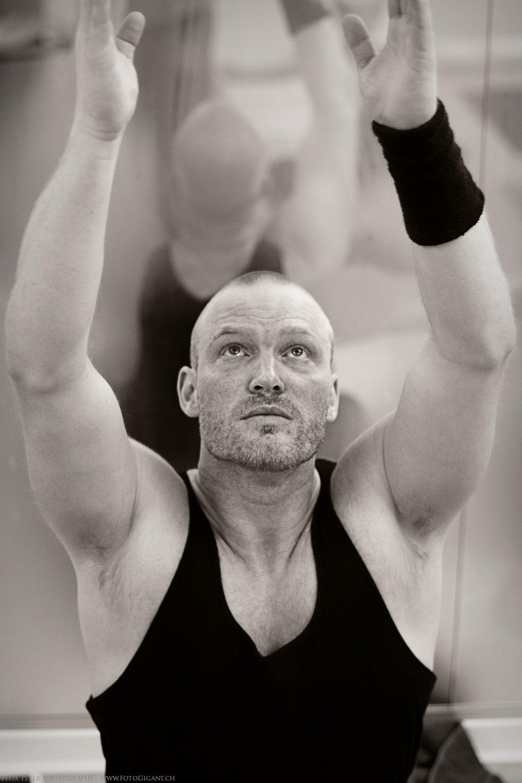 Felix-Peter-Yoga-Pilates-Dance-Fotografie_Bern_135.jpg