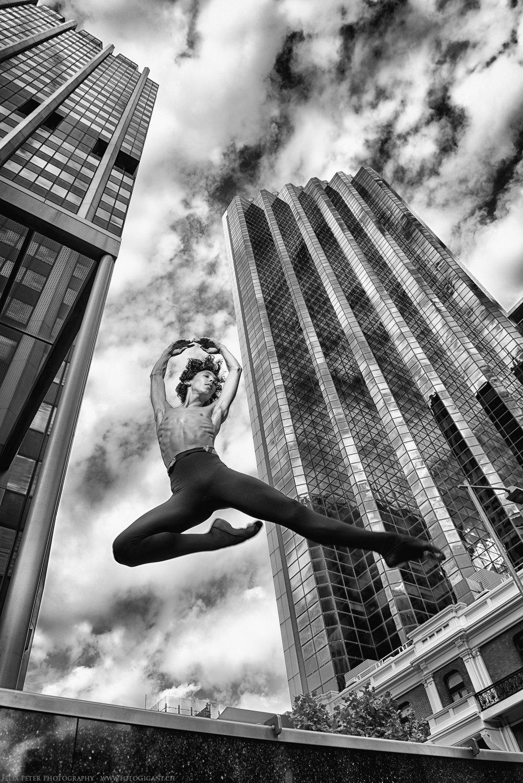 Felix-Peter-Yoga-Pilates-Dance-Fotografie_Bern_147.jpg
