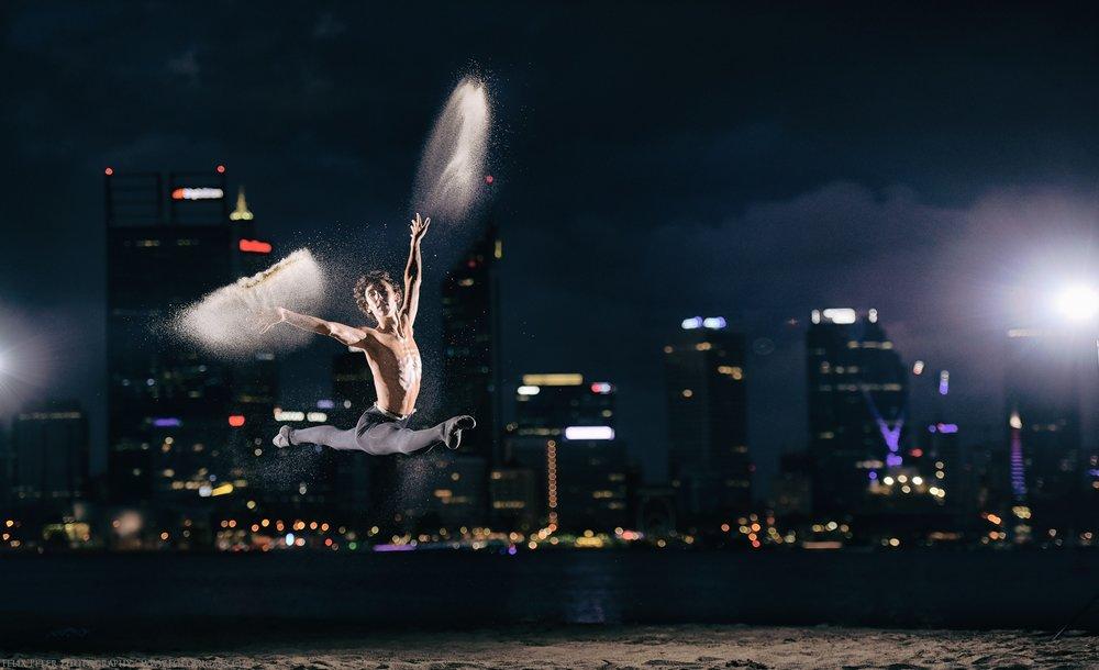 Felix-Peter-Yoga-Pilates-Dance-Fotografie_Bern_149.jpg