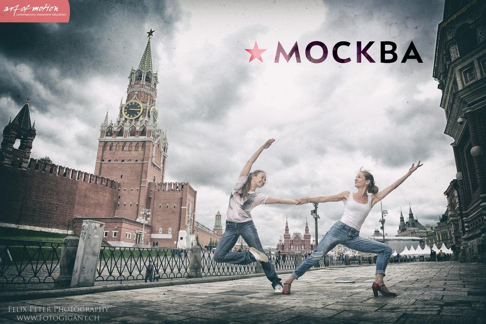 MOSCOW_AoM-2_626_edit2_fb.jpg
